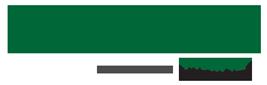 mainecat logo.png