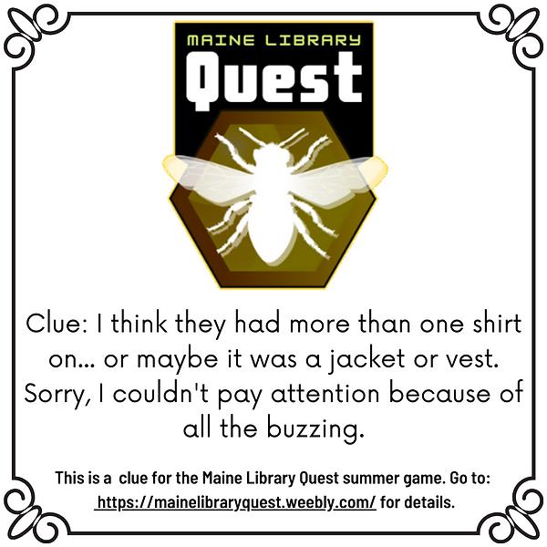 Julia Adams Morse Library Clue (1).png