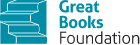 great books foundation logo.png