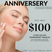 Anniversary Promotions For Cheek Blush