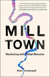MIll-Town-cover-372x565.jpg