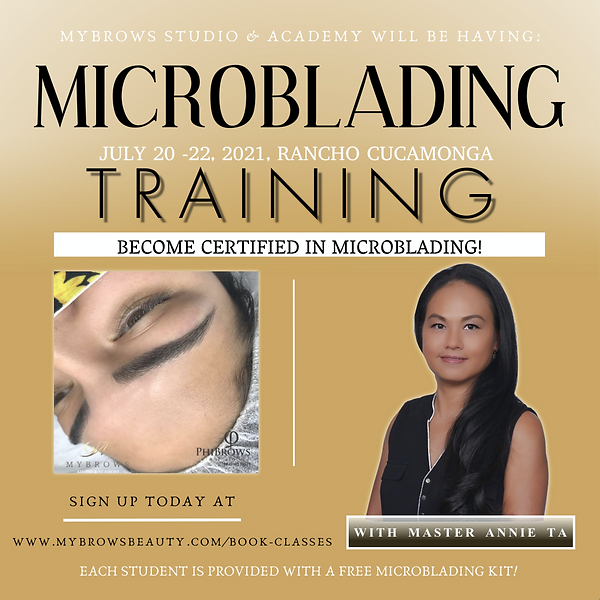JULY MICROBLADING COURSE.png