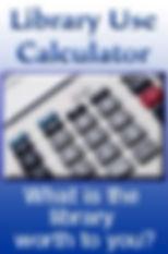 value%20calculator_edited.jpg