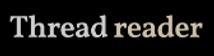 ThreadReader logo.PNG