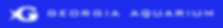 georgia aquarium logo.PNG