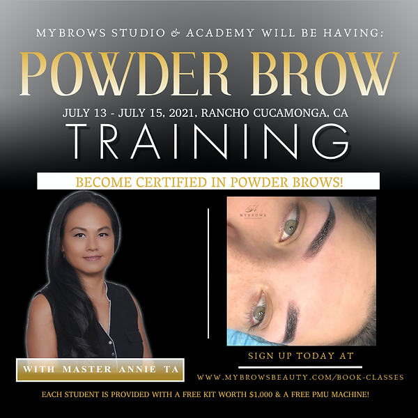 JULY POWDER BROW COURSE.png