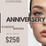Anniversary Promotions For Powder Brows