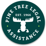 pine tree legal.png