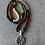 Thumbnail: Chakra MALA/Prayer Beads/Meditation Tool