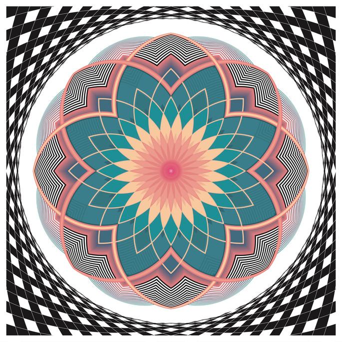 giantflowerunitedcolors.jpg