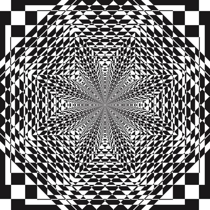 Underneath The Cosmic Octopus.jpg