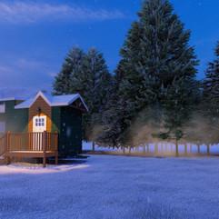 Bivouac - Snowfall.jpg