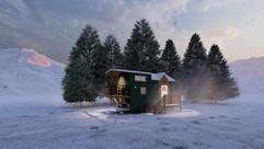 Bivouac - Snowfall 2.jpg