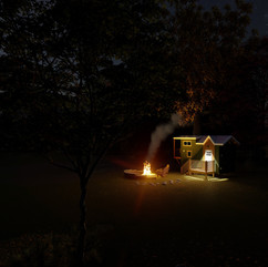 Bivouac - Nightfall 3.jpg