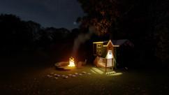 Bivouac - Nightfall 2.jpg
