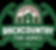 Backcountry Tiny Homes Logo Web.png