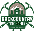Backcountry Tiny Homes Logo Web.png