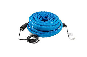 Water Hose Insulated.jpg