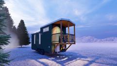Bivouac - Snowfall 3.jpg