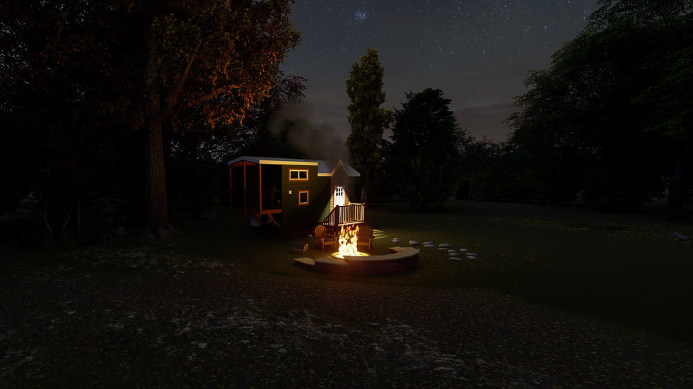 Bivouac - Nightfall.jpg