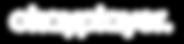 OKP_Logo_White_1.png