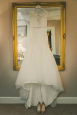 Wedding photography18.jpg