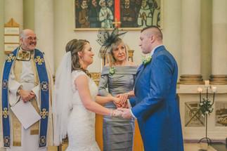 Wedding photography39.jpg