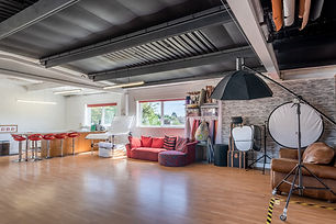 cc105520-hdr-edit.jpg