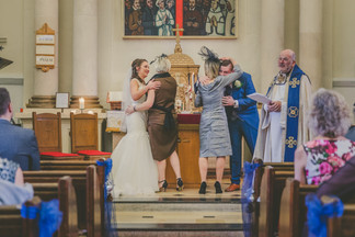 Wedding photography50.jpg