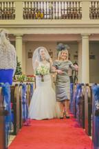 Wedding photography32.jpg