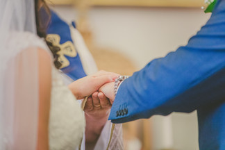 Wedding photography43.jpg