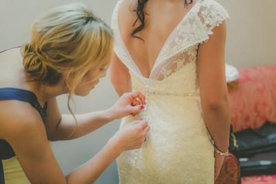 Wedding photography26.jpg