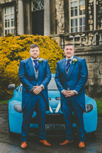 Wedding photography25.jpg