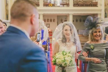 Wedding photography33.jpg