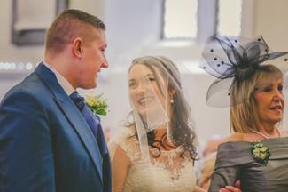 Wedding photography34.jpg