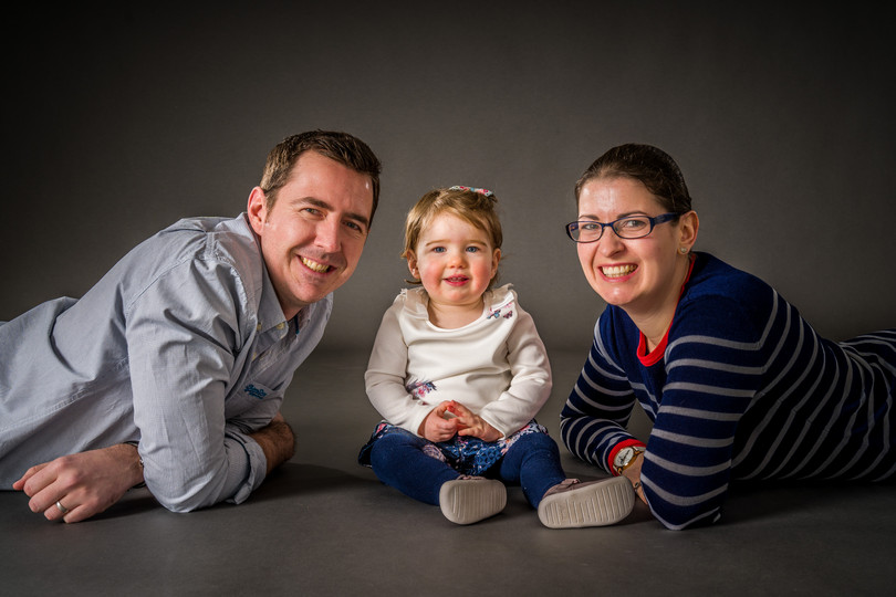 harrogate family photography