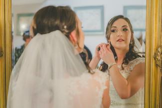 Wedding photography29.jpg