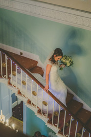 Wedding photography31.jpg