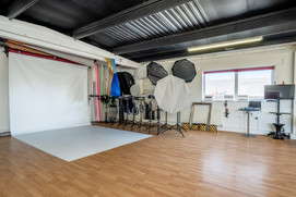 harrogate photography studio
