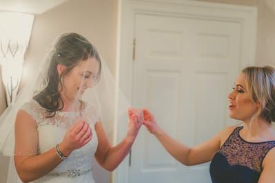 Wedding photography28.jpg