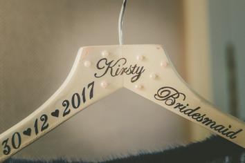 Wedding photography20.jpg