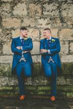 Wedding photography65.jpg