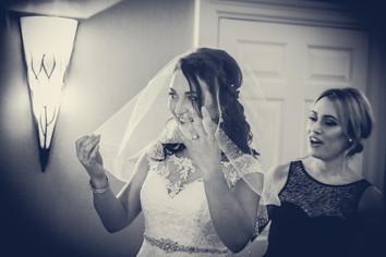 Wedding photography27.jpg