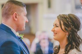 Wedding photography42.jpg