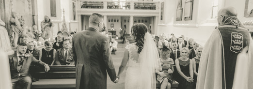 Wedding photography40.jpg