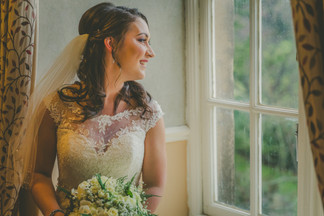Wedding photography30.jpg