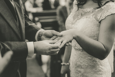 Wedding photography45.jpg
