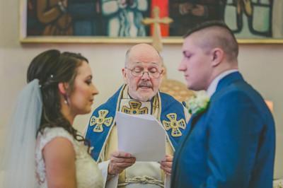 Wedding photography53.jpg