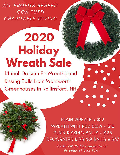 2020 Holiday Wreath Sale flyer II-1.jpg