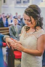 Wedding photography47.jpg
